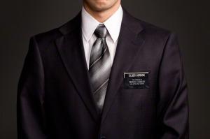 elder-missionary-lds-933568-gallery