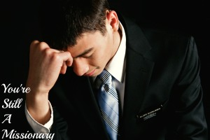 missionary-praying-788725-wallpaper