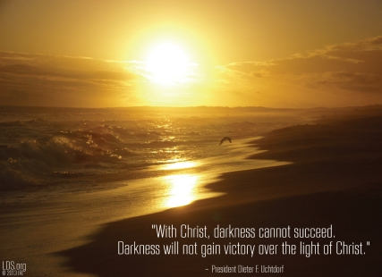 quote-uchtdorf-sunset-beach-1173255-wallpaper